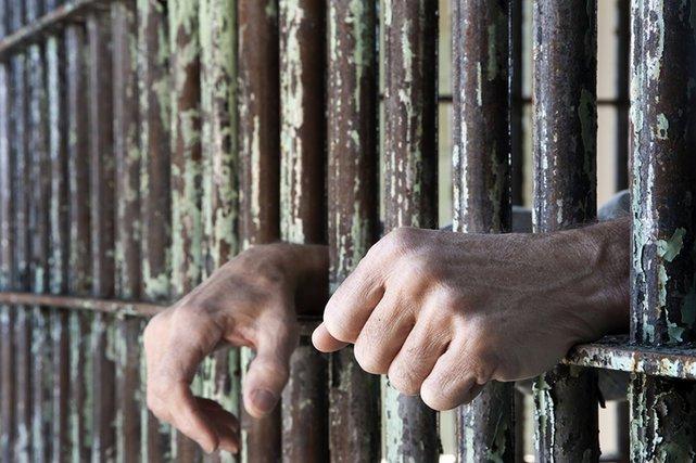 Więzienie za przemyt dużej ilości papierosów? W Polsce to najczęściej tylko teoria