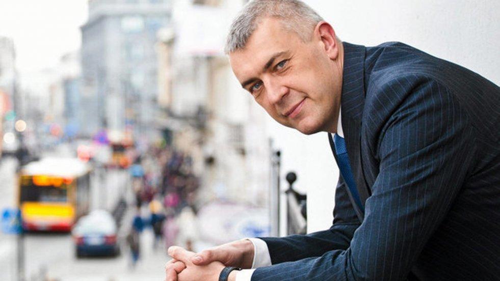 """Roman Giertych w rozmowie z naTemat opowiada o swojej nowej książce """"Kronika dobrej zmiany"""". I zdradza, kiedy PiS prawdopodobnie straci władzę."""