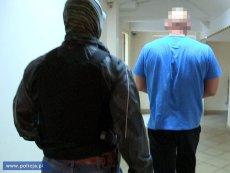 Członkom gangu koszalińskiego grozi 15 lat pozbawienia wolności. Wśród zatrzymanych są członkowie klubów MMA.