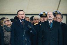 Zatajona przeszłość generała Sokołowskiego