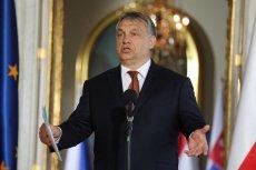 Węgry przygotowały pakiet pomocowy dla firm i pracownikom w związku z epidemią koronawirusa.