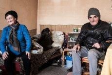 Teresa i Mirosław nie mają pracy.  Żyją za ok. 600 zł miesięcznie