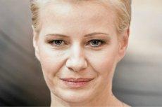 Małgorzata Kożuchowska ujawniła, że była molestowana w przeszłości.