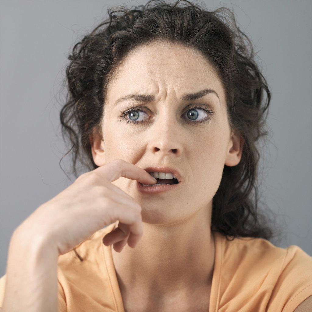 5ac007860450ae 12 męskich zachowań, których nigdy nie zrozumie żadna kobieta. Drugie może  rozbawić Cię do łez! | naTemat.pl
