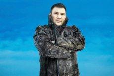 Zdaniem Dariusza Michalczewskiego, Andrzej Gołota powinien już dawno zakończyć bokserską karierę.