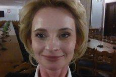 Izabela Pek nie zostawiła suchej nitki na komentarzach polityków i sympatyków prawicy.