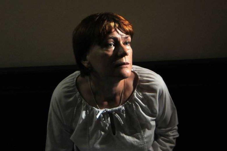 Dorota Kania – prawicowa dziennikarka, która zlustrowała Annę Grodzką