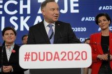 """""""Gazeta Wyborcza"""" twierdzi, że w domu Jolanty Turczynowicz-Kieryłło odbywały się spotkania sztabu wyborczego ówczesnej burmistrz Milanówka."""