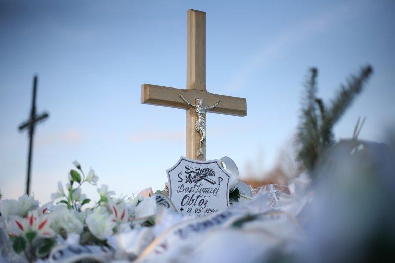 13-letni Bartek samobójstwo popełnił w grudniu 2007 r.  W marcu 2018 r. zapadł wyrok w trzecim procesie w tej sprawie.