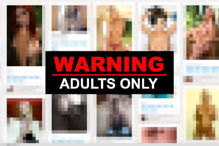 Nastolatek zbanowany porno