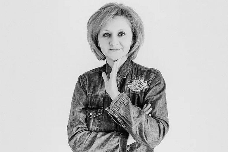 Izabela jest ambasadorką pierwszej w Polsce kampanii dotyczącej wulwodynii