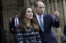 Rodzina królewska robi wszystko, by utrzymać władzę.