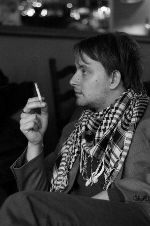fot.Michał Niemczyk