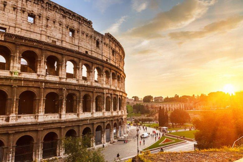 Jak wygląda praca w [url=http://tinyurl.com/lv8pqod]rzymskiej[/url] restauracji?