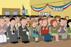Trafna ocena polskiej rzeczywistości?