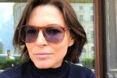 Ilona Felicjańska trafiła do szpitala psychiatrycznego. O swoich obecnych przemyśleniach poinformowała w obszernym liście.