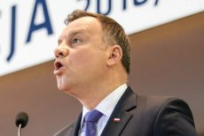 Małgorzata Kidawa-Błońska zremisowałaby w drugiej turze wyborów prezydenckich z Andrzejem Dudą. Tak wynika z sondażu Instytutu Badań Spraw Publicznych.