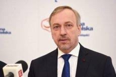 Bogdan Zdrojewski mówi o potrzebie zmiany w kierownictwie PO, bo ze Schetyną partia przegra kolejne wybory, tym razem prezydenckie.