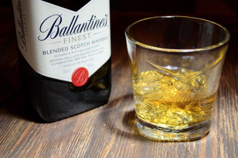 Alkohol jest w Polsce popularnym prezentem.