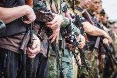 Mimo zaostrzenia walk i coraz bardziej niebezpiecznej sytuacji na Wschodzie Ukrainy decydenci ONZ nie potrafią dojść do porozumienia. Jałowy spór między Rosją, a Zachodem trwa.
