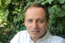 Ks. Michał Misiak nie jest już obciążony ekskomuniką –informują jezuici.