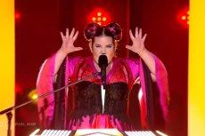 """Netta z Izraela i jej piosenka """"Toy"""" wygrały Eurowizję w 2018 roku"""
