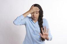 Zmęczona, szara, ziemista cera to dowód, że z naszym zdrowiem nie jest najlepiej. Możemy popełniać też błędy w pielęgnacji