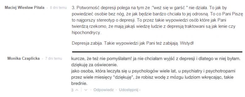 http://psychopedagog.eu/blog/mam-depresje-co-teraz/
