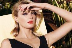 Najnowsza kampania makijażu letniego Chanel 2015