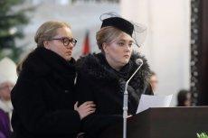 Działacza pomorskiej PO chętnie widzieliby Magdalenę Adamowicz na listach do PE