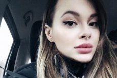 Monika Miller poinformowała o rozstaniu na Instagramie