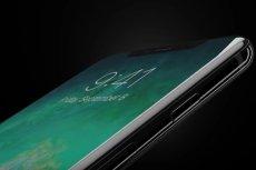 Nie wiadomo dokładnie jak będzie wyglądał nowy mode iPhone'a, ani jaką nazwę będzie nosił. Wszystkiego dowiemy się już za 5 dni.