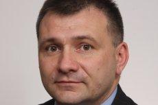 Waldemar Żurek jest przekonany, że sędziowie nie ulegną naciskom władzy.