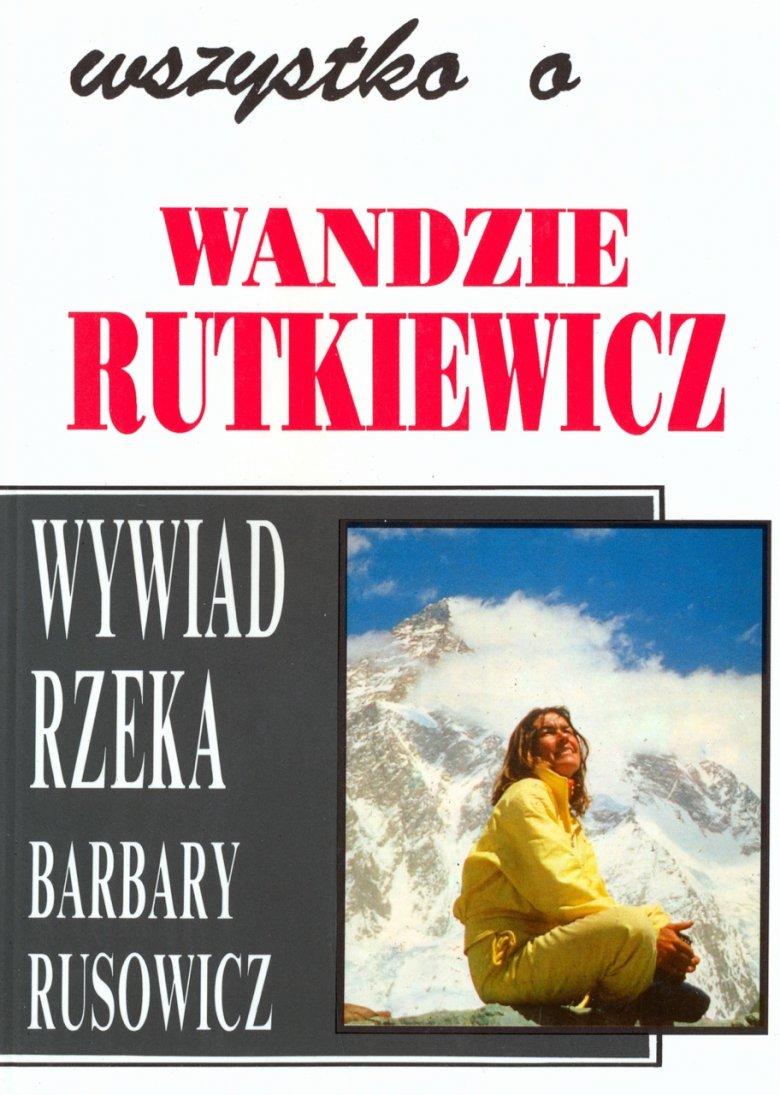 Projekt: Marek Zieliński