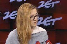Magdalena Biejat mówiła w Radiu Zet o obiecywanym przed wyborami przez Lewicę projekcie ustawy dot. związków partnerskich.