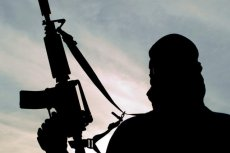 Była żona terrorysty opowiada o ex-mężu