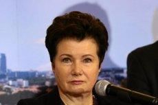 Prezydent warszawy z ramienia PO, Hanna Gronkiewicz-Waltz, twierdzi, obawia się przedterminowych wyborów na urząd prezydenta miasta Warszawy.