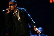 """W środę 14 listopada mija 15 lat od daty premiery """"The Black Album"""" Jaya Z."""