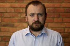 Sędzia Paweł Strumiński na Twitterze dyskutował z prezydentem Andrzejem Dudą.