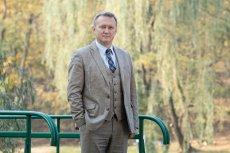 Burmistrz Podkowy Leśnej zaapelował do wicepremier Beaty Szydło o zakończenie konfliktu z nauczycielami.