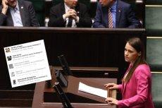 Łudziłeś się, że politycy nie płacą za hejt w internecie? Tych pięć wrzutek na Twitterze pozbawi cię złudzeń