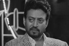 Indyjski aktor miał 53 lata.