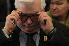 Sąd w Gdańsku uchylił areszt dla Dominika W. Wnuk Lecha Wałęsy między innymi prowadził samochód po pijanemu.