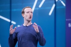 Mark Zuckerberg powiadomił o groźnym ataku na infrastrukturę Facebooka.