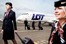 Miał być przejęty przez Chińczyków, a tymczasem sam przejmie udziały w zagranicznej linii lotniczej.