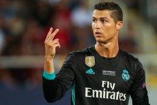 UEFA na swojej stronie podała, kto wygrał tegoroczną Ligę Mistrzów. Cristiano Ronaldo z pewnością nie byłby zadowolony z takiego obrotu sprawy.
