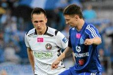 PZPN odmówił Polonii Warszawa przyznania licencji na grę w Ekstraklasie.