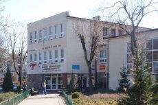 III liceum w Gdyni należy do jednych z najlepszych szkół w Polsce. Dlaczego więc toleruje nauczyciela-ksenofoba?