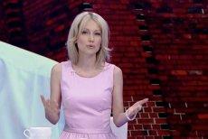 Magdalena Ogórek chciała udowodnić wyższość TVP Info nad konkurencją. TVN24 odpowiedziała faktami.