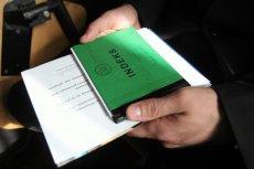 Przez cały rok dla 159 bezrobotnych politologów znalazła się dokładnie jedna oferta pracy - wynika z danych urzędu pracy miasta stołecznego Warszawy.